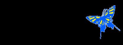 Associazione Bondeko
