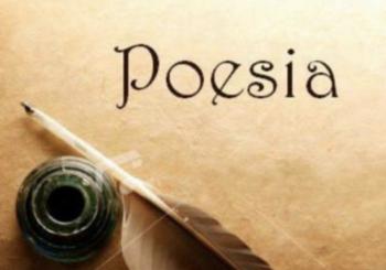 Premiazione 1° Concorso di Poesia